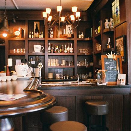 Restaurant interieur zwolle spijker interieurbouw decoratie